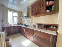 出售文凤苑3室2厅2卫145平米125万住宅