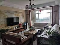 寺河嘉苑,高档装修,三室两厅两卫,可贷款房本在手