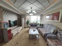 出售兰煜花园3室2厅1卫137平米143万住宅