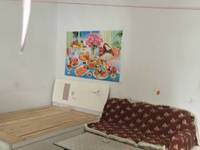 泰昌小区1室1厅I厨1卫65平米房间出租,700元/月