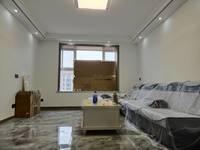 世纪佳苑2室2厅1卫130平米住宅出租