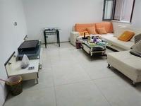 润泽苑3室1厅1卫106平米住宅出租,1250元/月