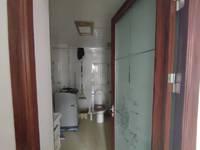 水墨福居,2楼48万,精装修拎包入住,送地下室15534641838