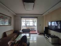 南村,新小区,2楼,125 ,49万,送地下室