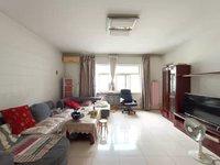 黄华街 单价8000 简装三居室 可贷款
