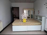出售富泽小区2室2厅1卫83平米44万住宅